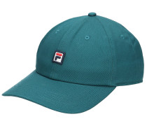 Dad Strap Back Cap