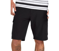 """Snt Dry Cargo 21"""" Shorts"""