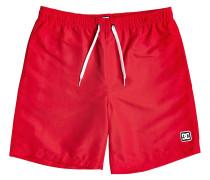 Nahmas Day 18 Shorts