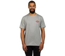 El Paso T-Shirt grau