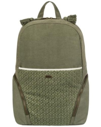 Bombora Backpack dusty olive