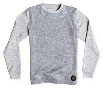 Keller Crew Sweater