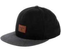 Billabong Oxford Snapback Cap