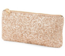 Glitter Party Clutch Wallet sparkler