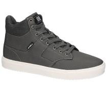 Basher Hi Shoes