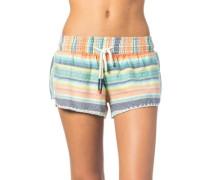 Sun Gypsy Shorts multico