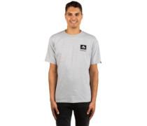 Brand Combo T-Shirt heather