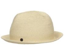 Summer Mood Hat