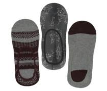 Milo Socks multi