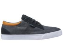 Ridge TX Sneakers black