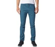 Blade Pants soul blue