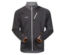 Galdebergtind Fleece Jacket p