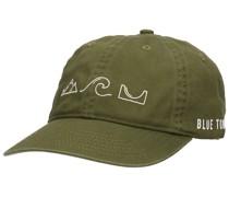 Slope Cap