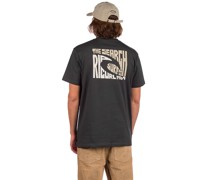Icon Cutout T-Shirt