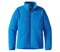 Nano-Air Softshell Jacket big sur blue