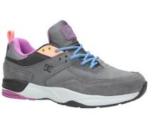 E.Tribeka Wnt Sneakers black