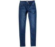Suntrippers C Jeans dark blue