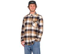 Caden Plaid Shirt