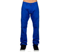 REELL Grip Tapered Chino Pant