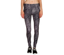 Squad Love Leggings schwarz