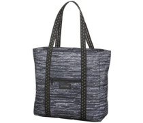 Party Cooler Tote 25L Bag lizzie