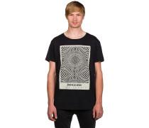 Volcom Quiver T-Shirt