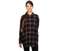 Montague Button-Down Hemd