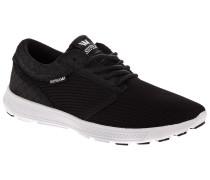 Hammer Run Sneakers Frauen