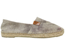 Coolway Jersey Slippers Frauen