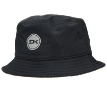 Option Reversible Bucket Hat aloha camo