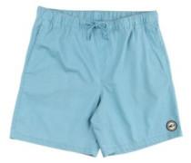 Terrapin Boardshorts blue