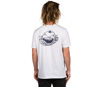Protect Freedom T-Shirt
