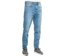 Rex Jeans light wash