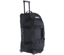 Rover Trolley 80L Travelbag black