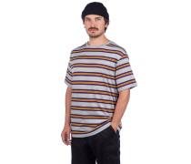 Bonus Stripe T-Shirt anemone
