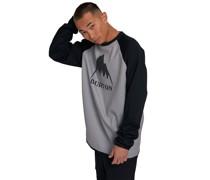 Crown Weatherproof Crew Sweater trublk