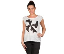 Forefly Shirt