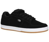 Joslin 2 Skate Shoes gum