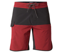 Escapade Boardshorts