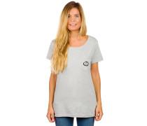 BT Innsbruck T-Shirt
