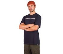 Horizontal MTN T-Shirt