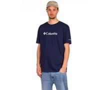 Csc Basic Logo T-Shirt
