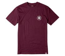 Est 1969 T-Shirt rot