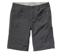 Away From Home Shorts forge grey