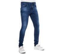Radar Jeans smoke blue