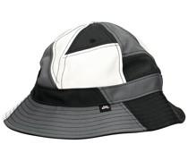 Chapeu SB Skate Bucket Hat dark grey