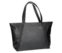 Special Guest Handtasche schwarz