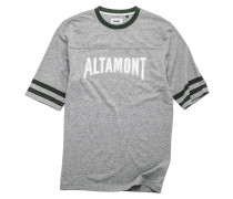 Fullback Jersey T-Shirt