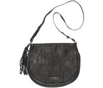 Harmony Carry Handtasche schwarz