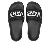 La Costa Slide-On Sandals
